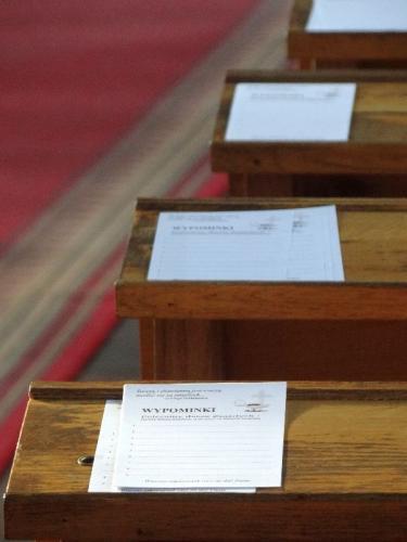 z-zycia-parafii-wrzesien-listopad-2012-04