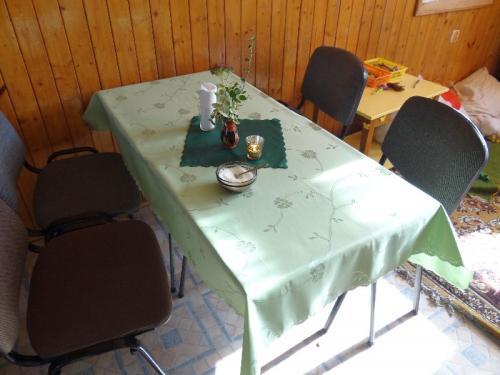 z-zycia-parafii-wrzesien-listopad-2012-06
