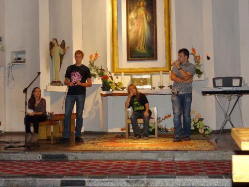 z-zycia-parafii-wrzesien-listopad-2012-09