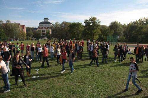 z-zycia-parafii-wrzesien-listopad-2012-24