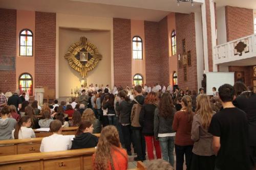 z-zycia-parafii-wrzesien-listopad-2012-29