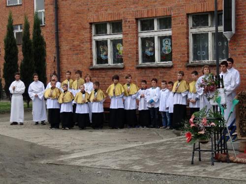 procesja-bozego-ciala-2013-07