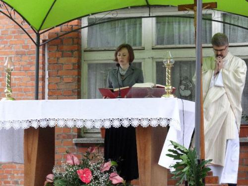procesja-bozego-ciala-2013-09