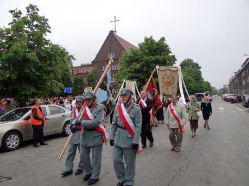 procesja-bozego-ciala-2013-24