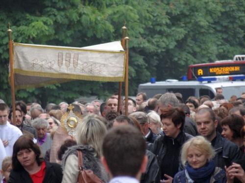 procesja-bozego-ciala-2013-27