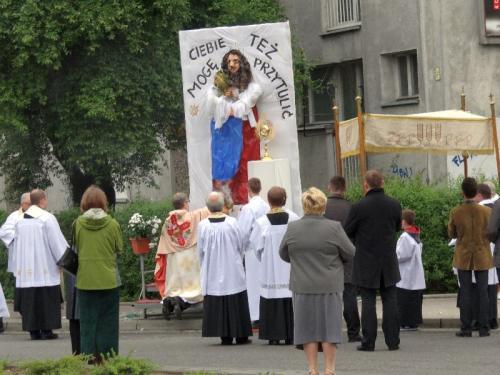 procesja-bozego-ciala-2013-29