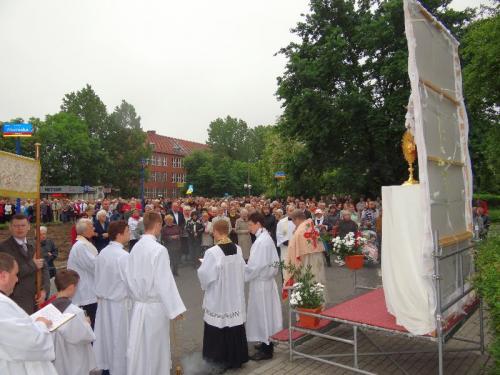 procesja-bozego-ciala-2013-30