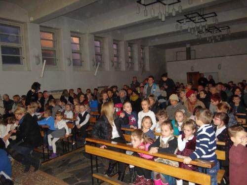 jaselka-2013-01