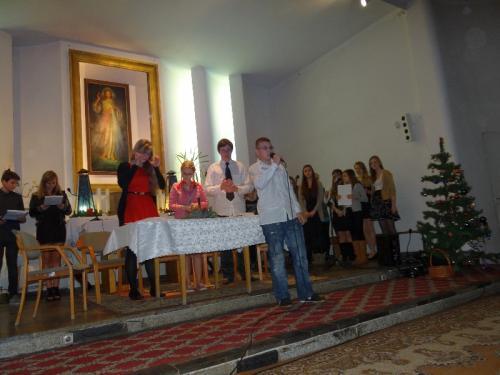 jaselka-2013-23