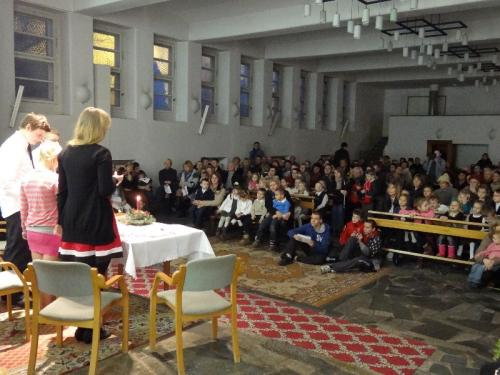 jaselka-2013-33
