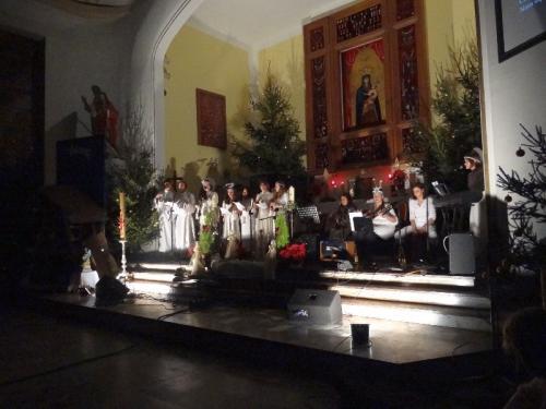 bozonarodzeniowy-koncert-clemensianum-2013-06
