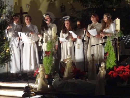 bozonarodzeniowy-koncert-clemensianum-2013-07