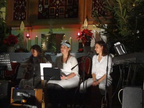 bozonarodzeniowy-koncert-clemensianum-2013-08