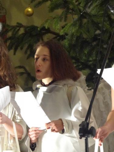 bozonarodzeniowy-koncert-clemensianum-2013-19