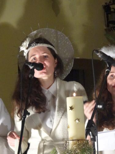 bozonarodzeniowy-koncert-clemensianum-2013-21