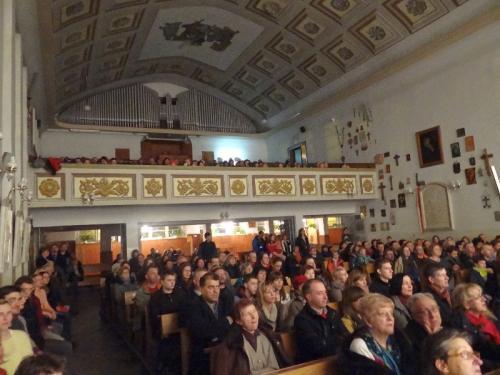 bozonarodzeniowy-koncert-clemensianum-2013-26