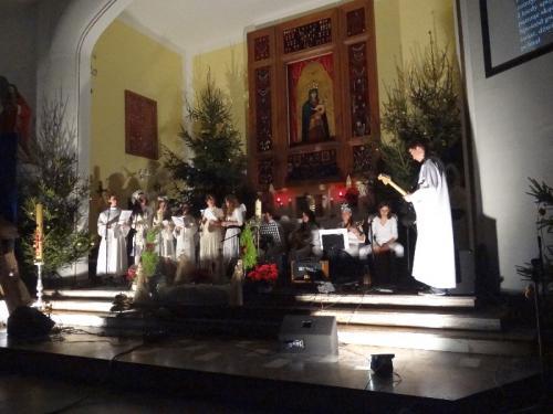 bozonarodzeniowy-koncert-clemensianum-2013-29