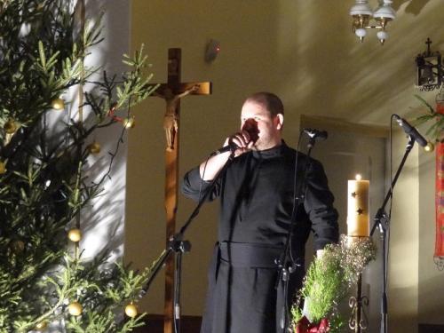 bozonarodzeniowy-koncert-clemensianum-2013-30