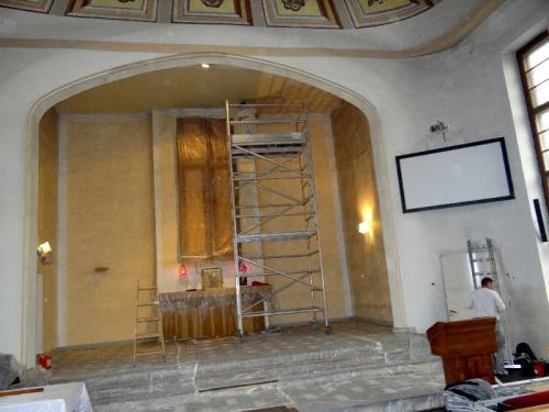 malowanie-prezbiterium-2013-01