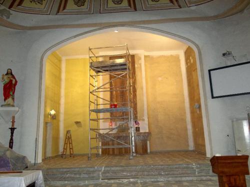 malowanie-prezbiterium-2013-04