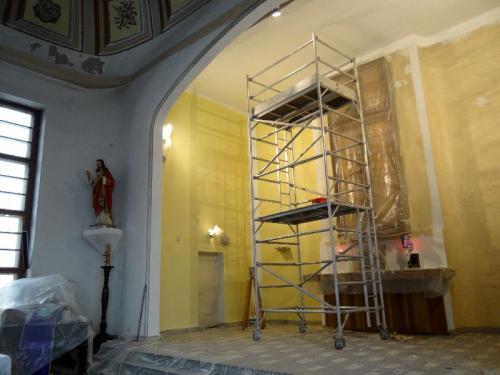 malowanie-prezbiterium-2013-05