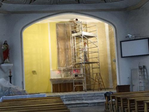 malowanie-prezbiterium-2013-07