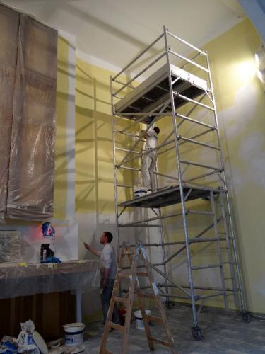 malowanie-prezbiterium-2013-08