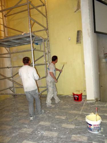 malowanie-prezbiterium-2013-09