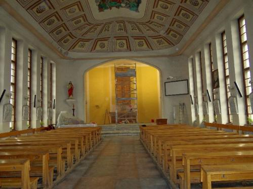 malowanie-prezbiterium-2013-10