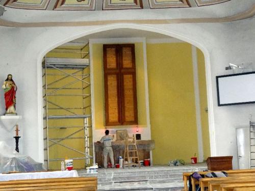 malowanie-prezbiterium-2013-11