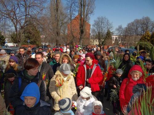 niedziela-palmowa-2013-14