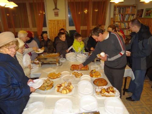 odpust-parafialny-2013-15