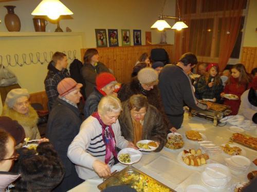odpust-parafialny-2013-16