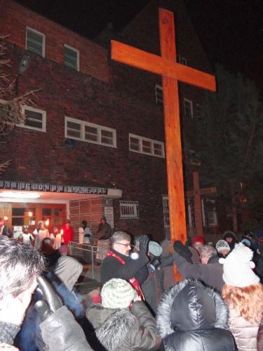 parafialna-droga-krzyzowa-2013-19