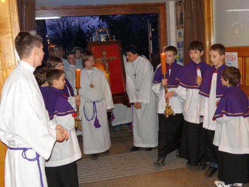 peregrynacja-papieskiego-krzyza-2-3.03.13-04