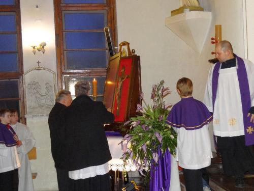 peregrynacja-papieskiego-krzyza-2-3.03.13-09