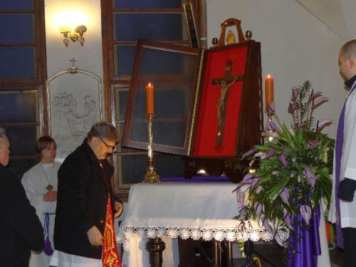 peregrynacja-papieskiego-krzyza-2-3.03.13-10