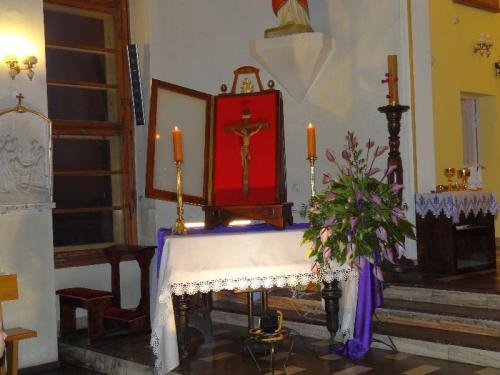 peregrynacja-papieskiego-krzyza-2-3.03.13-11