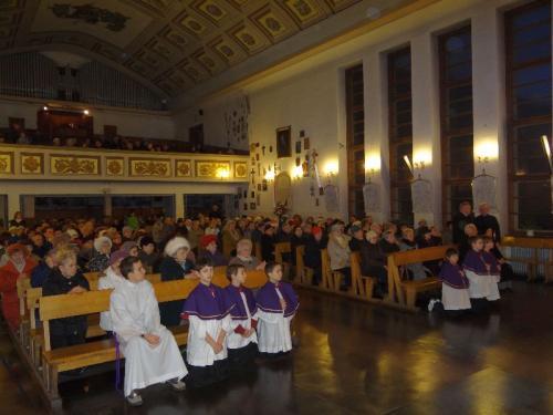 peregrynacja-papieskiego-krzyza-2-3.03.13-13