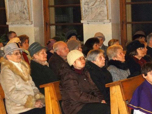 peregrynacja-papieskiego-krzyza-2-3.03.13-14