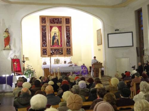 peregrynacja-papieskiego-krzyza-2-3.03.13-16