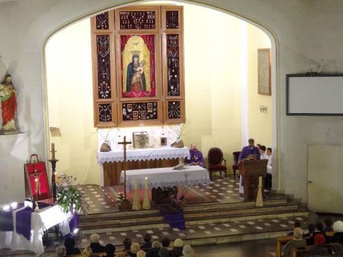 peregrynacja-papieskiego-krzyza-2-3.03.13-21