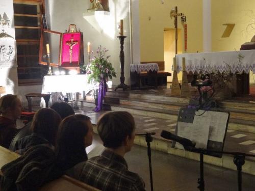 peregrynacja-papieskiego-krzyza-2-3.03.13-23