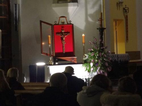 peregrynacja-papieskiego-krzyza-2-3.03.13-25