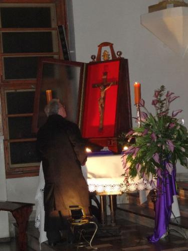 peregrynacja-papieskiego-krzyza-2-3.03.13-26