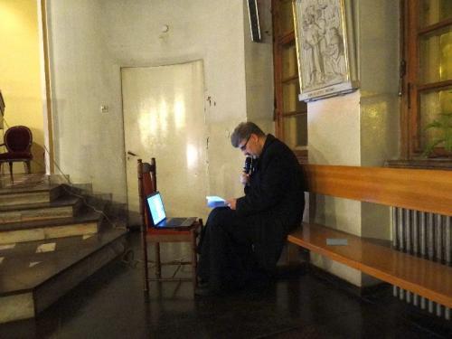 peregrynacja-papieskiego-krzyza-2-3.03.13-29