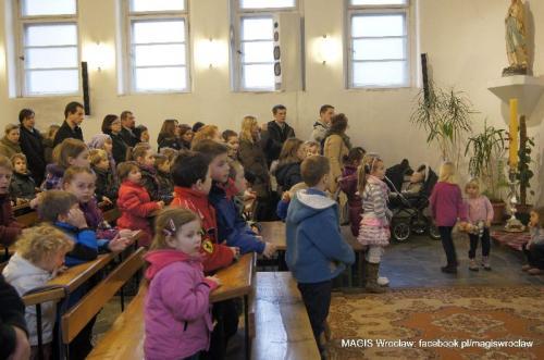 dzieciece-rekolekcje-wielkopostne-2013-00