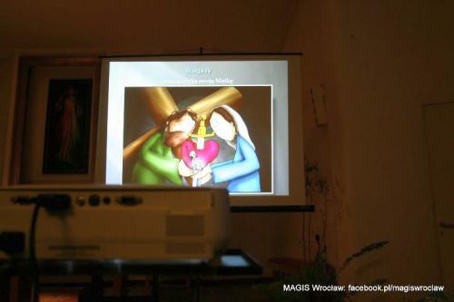 dzieciece-rekolekcje-wielkopostne-2013-11