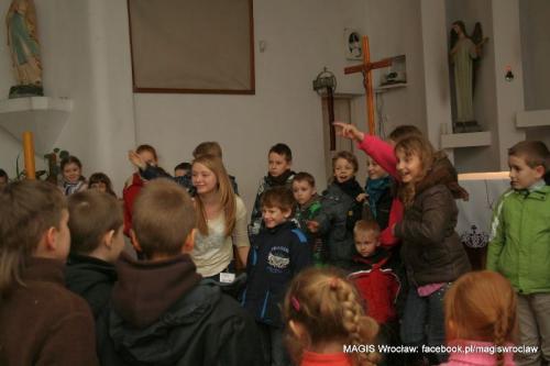 dzieciece-rekolekcje-wielkopostne-2013-14