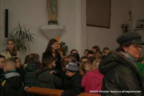dzieciece-rekolekcje-wielkopostne-2013-19